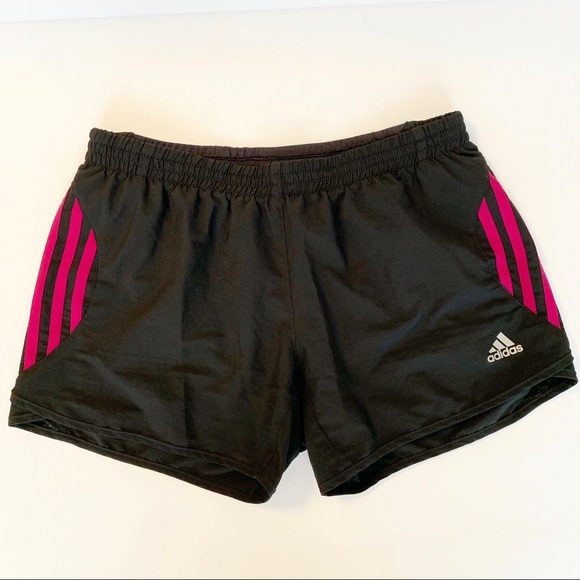 huge selection of 94b54 ce137 Adidas | Response ClimaCool Running Shorts